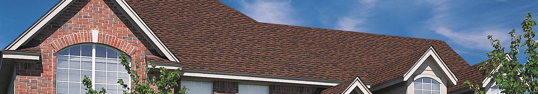 Designer Shingles Amp Architectural Roofing Shingles Trenton
